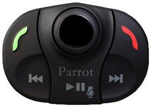 фото Беспроводная громкая связь Parrot MKi9000