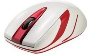 фото Мышь Logitech Wireless Mouse M525