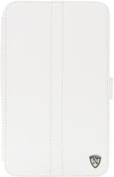 фото Чехол-книжка для Samsung GALAXY Tab 3 7.0 SM-T210 Norton