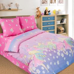 Детский комплект Letto Fairy50 SotMarket.ru 1170.000