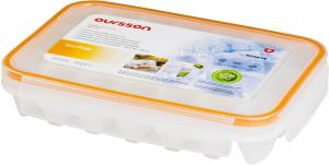 Форма для льда Oursson IM2100P SotMarket.ru 280.000