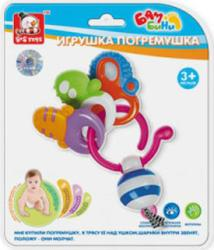 Пальма S+S Toys EQ80362R SotMarket.ru 210.000