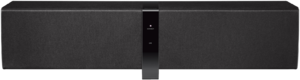 фото Тачскрин для Samsung Galaxy S Duos S7562 ORIGINAL