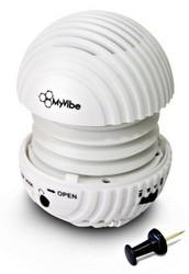 Колонки MyVibe SD1 SotMarket.ru 1790.000