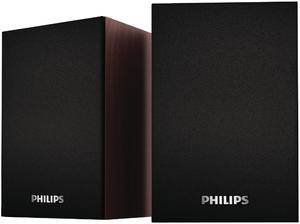 фото Колонки Philips SPA20