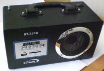 Колонки S-iTECH ST-83FM SotMarket.ru 1530.000