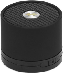 Колонки Bluetooth RoHS A102 SotMarket.ru 1820.000