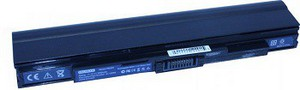 фото Аккумулятор для Acer Aspire TimelineX 1830T