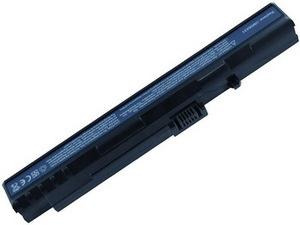 Фото аккумулятора Acer Aspire One A110 (повышенной емкости)
