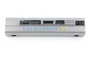 фото Аккумулятор для Acer Aspire One 531 (повышенной емкости)