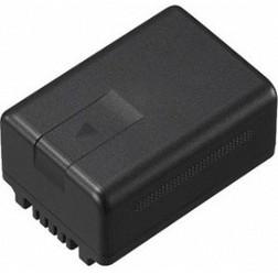 фото Аккумулятор для Panasonic SDR-H85 AcmePower VBK-180