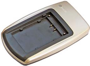 фото Зарядное устройство для Casio NP-20 AcmePower AP CH-CA