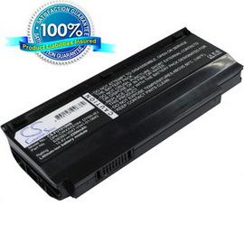 Аккумулятор для Fujitsu-Siemens M1010 SotMarket.ru 1620.000