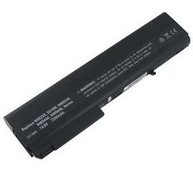 фото Аккумулятор для HP Nx8220 TopON TOP-NX8200H (повышенной емкости)