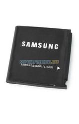 фото Аккумулятор для Samsung F490 AB533640AUC ORIGINAL