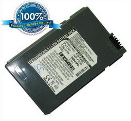 фото Аккумулятор для Sony DCR-DVD7E