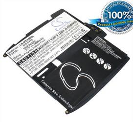Аккумулятор для Apple iPad SotMarket.ru 1650.000