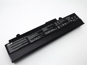 фото Аккумулятор для Asus Eee PC 1015CX