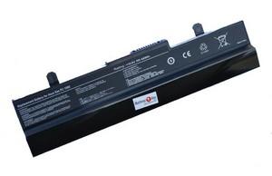 Фото аккумуляторной батареи Asus AL32-1005