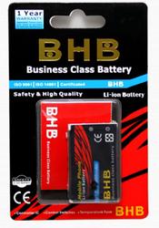 фото Аккумулятор для LG KС550 BHB