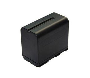 фото Аккумулятор для Canon G1000 AcmePower BP-945