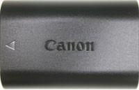 фото Динамик для Motorola C550 (buzzer) ORIGINAL