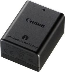 На Россия LEGRIA - HF - Canon Canon главную G40