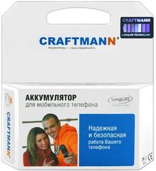 Фото аккумулятора HTC Desire S Craftmann C1.02.160 (BB96100)