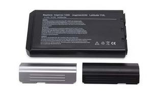 фото Аккумулятор для Dell Inspiron 1000 (T5443, W5543)