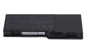 фото Аккумулятор для Dell Inspiron 6400 (UD267, 451-10339)