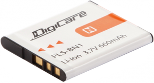 фото Digicare PLS-BN1