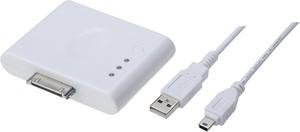 фото Аккумулятор для Apple iPod nano 2G внешний DIGITUS DB-600500