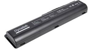 Фото аккумулятора HP Pavilion DV6-1000 Dynatek PowerMax D-NB-540P