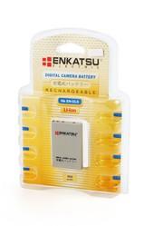 фото Аккумулятор для Nikon Coolpix P3 Enkatsu NK EN-EL5