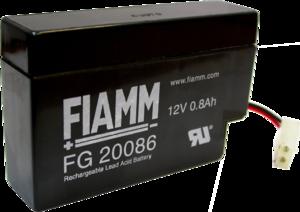 фото FIAMM FG 20086