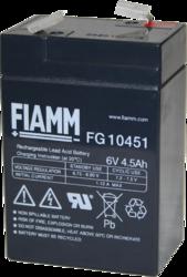 FIAMM FG 10451 SotMarket.ru 840.000