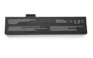 фото Аккумулятор для Fujitsu-Siemens Amilo A1640 NB-738