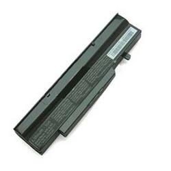 фото Аккумулятор для Fujitsu-Siemens Amilo Pro V3405 (BTP-BAK8/BTP-B4K8/BTP-B8K8/-BTP-B7K8)