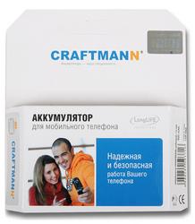 ����������� ��� RoverPC W5 Craftmann