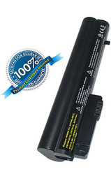 Фото аккумуляторной батареи HP EH768UT (повышенной емкости)