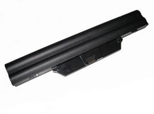 фото Корпус для Sony Ericsson XPERIA X10 Mini