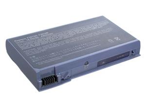 фото Аккумулятор для HP Omnibook 6100
