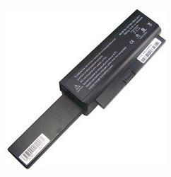 Аккумулятор для HP ProBook 4210s (повышенной емкости) SotMarket.ru 3260.000
