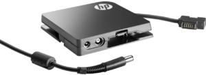 Фото зарядного устройства для HP ProBook 6460b QL816AA ORIGINAL