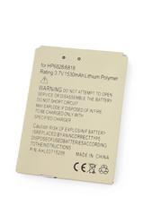 фото Аккумулятор для HP iPAQ hw6815