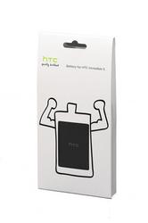 Фото аккумулятора HTC Incredible S BA S520