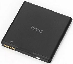 HTC BA S640