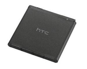 Аккумулятор для HTC Salsa BA S580 ORIGINAL
