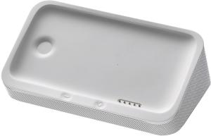 фото Док-станция для HTC One X CR S650 ORIGINAL