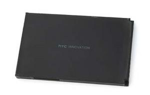 Аккумулятор для HTC Hero
